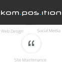 Komposition LLC
