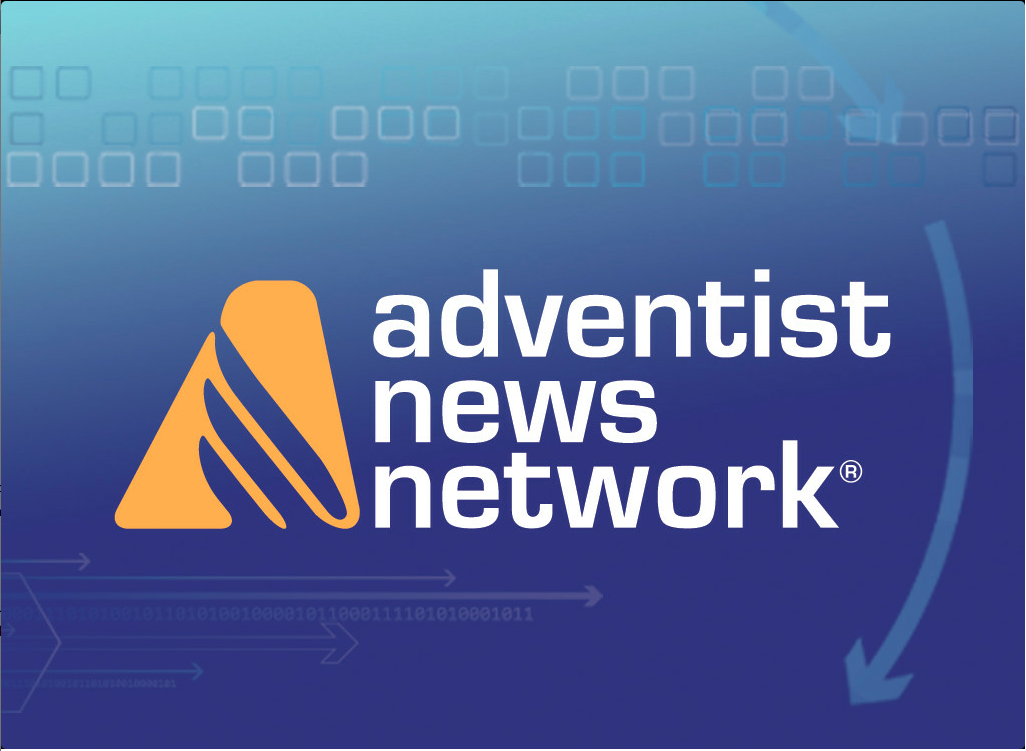 29 March Adventist News